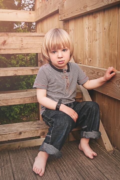 children's-photographer-cardifd-lorna-knightingale