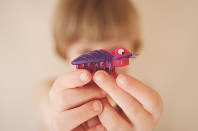 children-photography-cardiff
