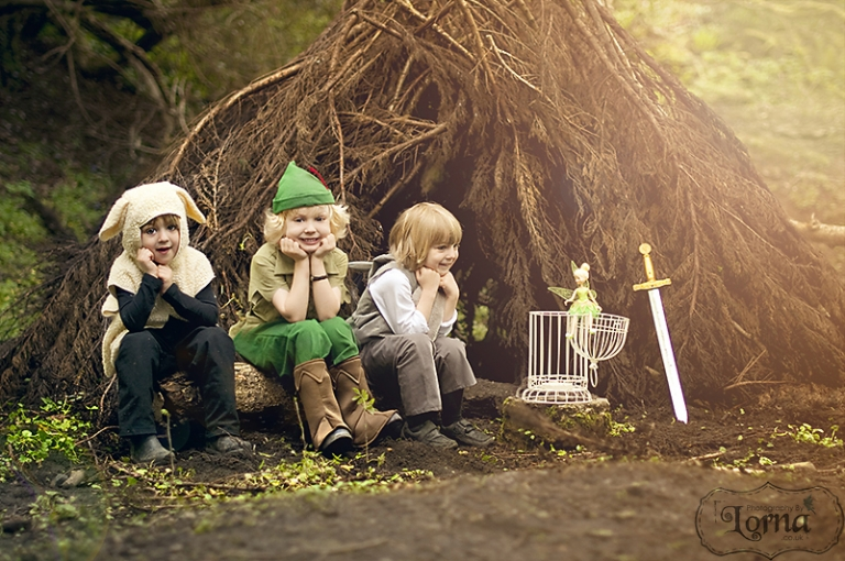 Cardiff-Photographer-Lorna-amazing-children's-photographs