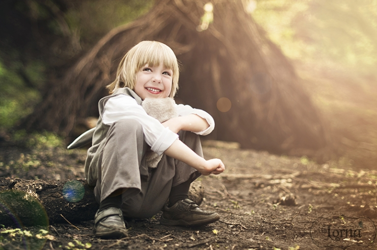 imaginate-childrens-photography-in-cardiff-and-the-vale