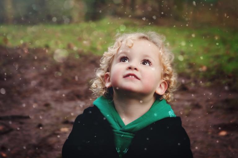 lorna-knightingale-best-children-photographer-cardiff