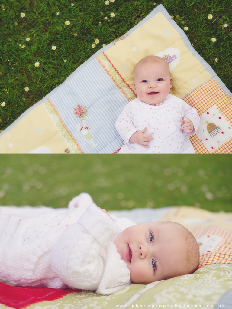 baby-3-months-photography-cardiff-newport-and-the-vale