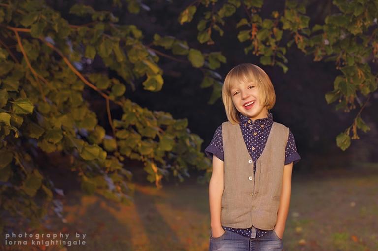 boy_outside_photography_chidren_cowbridge_miskin_ustrad_munach