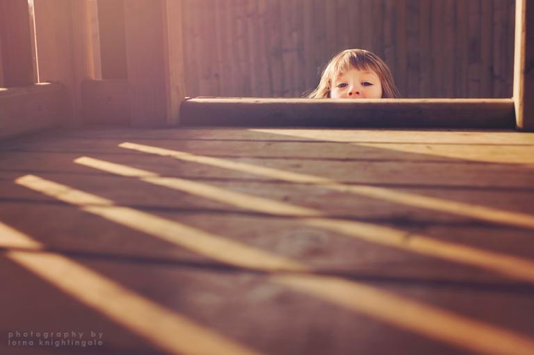 07_photography_by_lorna_knightingale_simplyify-960