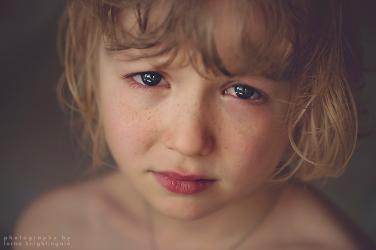 09_photography_by_lorna_knightingale_reality-truth-960
