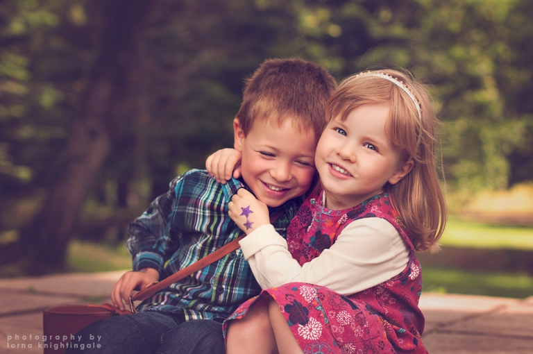children's-photographer-vale