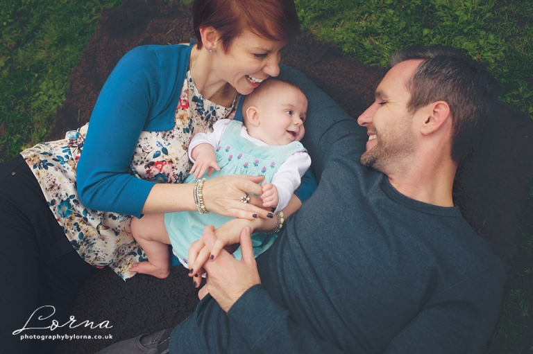 family_baby_photos_photography_cardiff_st._fagans_penarth.jpg