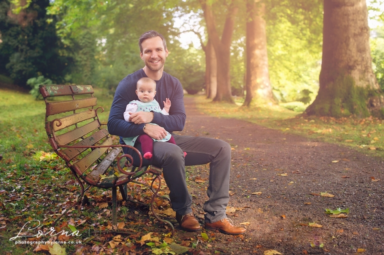 four_month_old_baby_photos_photography_cardiff_newport_penarth