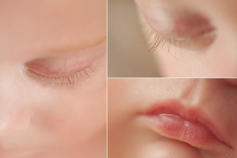 3-months-girl-photography-cardiff-newport-swansea-heath-miskin-cowbridge-lorna-knightingale