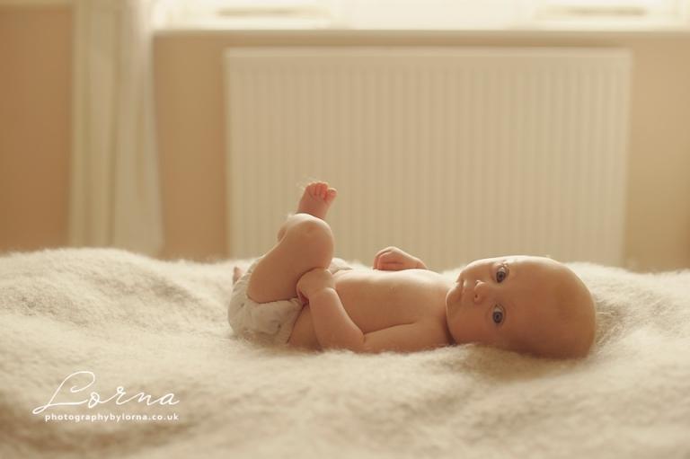 baby-photography-cardiff-newport-swansea-heath-miskin-cowbridge-lorna-knightingale
