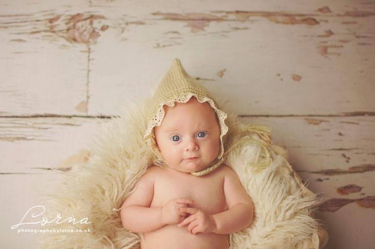 baby-photography-cardiff-newport-vale-heath-miskin-cowbridge-lorna-knightingale