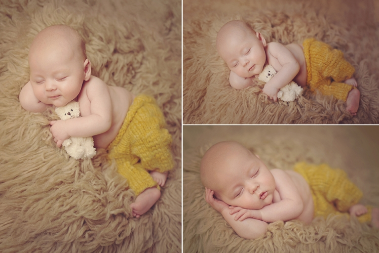 baby-boy-7-weeks-old-photos-photography-lorna-knightingale