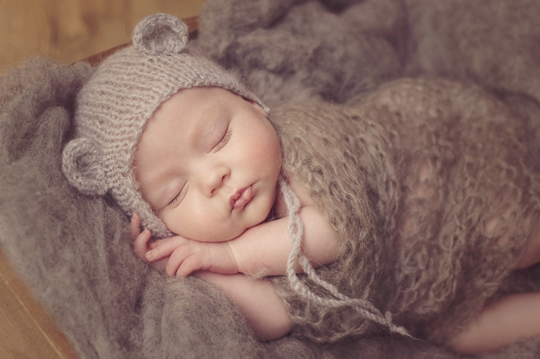 baby-boy-7-weeks-old-photos-photography-lorna-knightingale-cardiff
