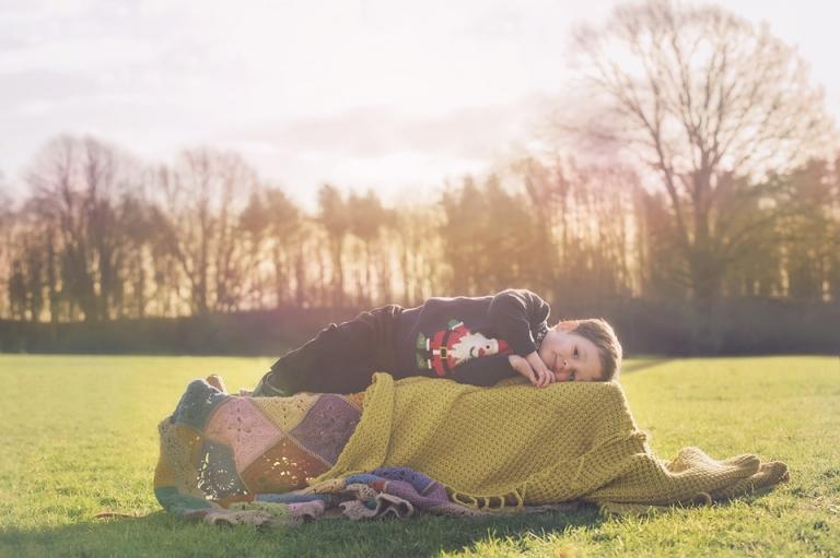 family-photos-miskin-manor-south-wales-lorna-knightingale-festive-season