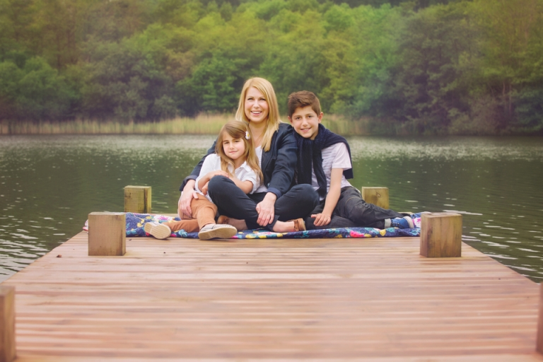 family-south-wales-the-vale-of-glamorgan-childrens-photographer-lorna-knightingale