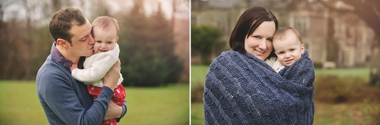 family-photographer-cardiff-cowbridge-caerleon