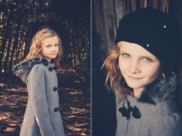 photography-by-lorna-knightingale-girl-eyes