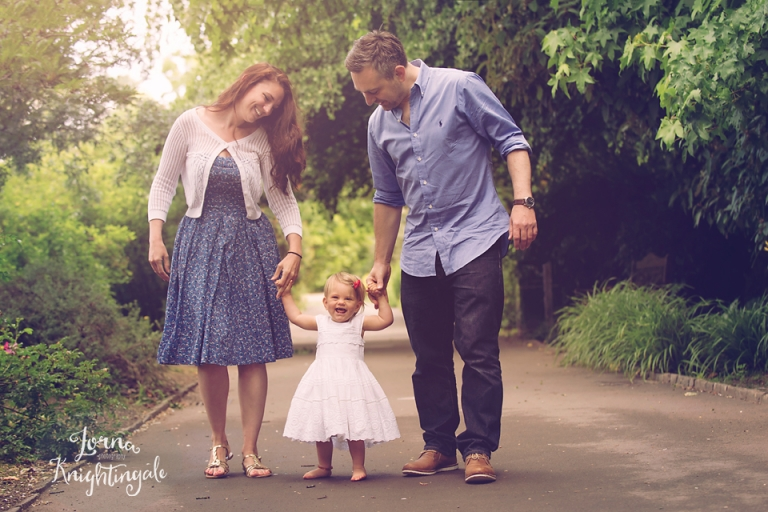 one-year-old-little-girl-family-photo-shoot-cardiff-9