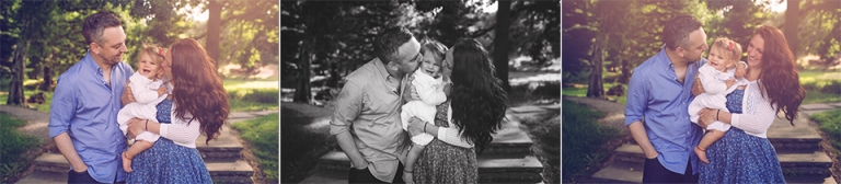one-year-old-little-girl-family-photo-shoot-cardiff-features