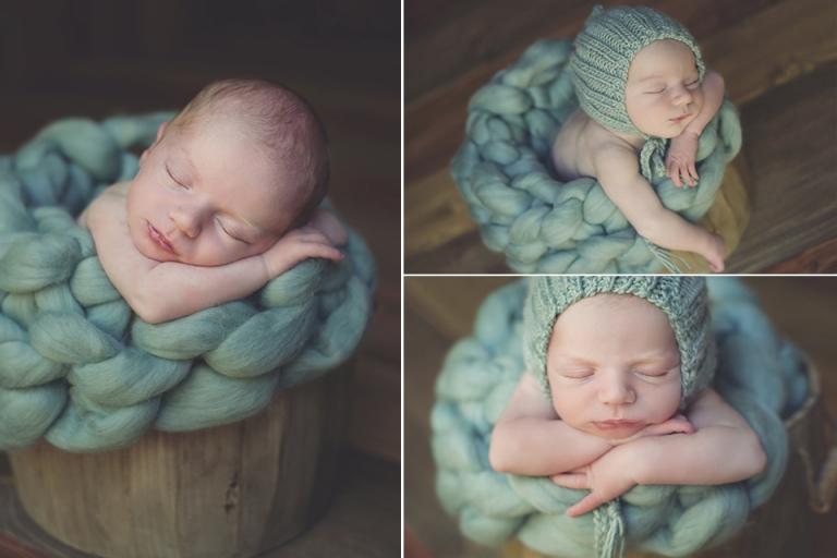 Baby-boy-newborn-photography-session-south-wales-glamorgan