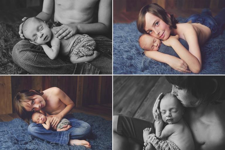 newborn-sibling-photography-session-lorna-knightingale-merthyr-tydfil