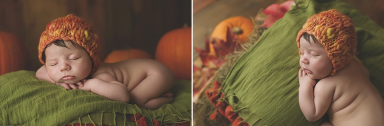 baby-girl-photographer-newborn-poppy-pumkin
