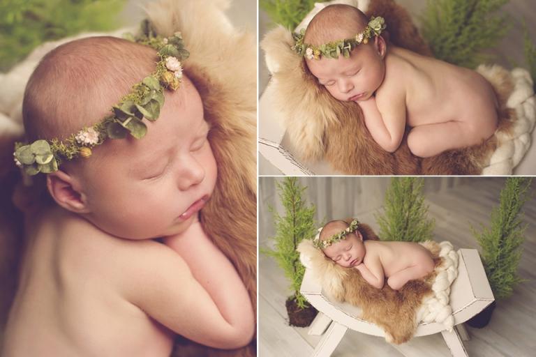 baby-girl-photography-by-lorna-knightingale-pheobe-trees
