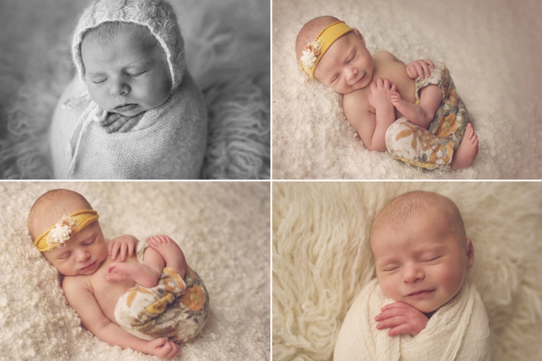 baby-girl-photography-by-lorna-knightingale-pheobe-yellow