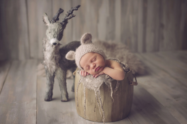 Perfect little bundle enjoy photography newborn baby boy girl lorna knightingale cowbridge