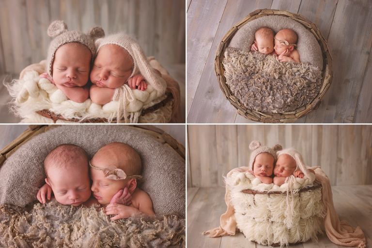 newborn-photography-twins-boy-girl-lorna-knightingale-cardiff-newport-photographer