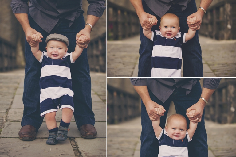baby-first-year-photography-caerphilly-castle