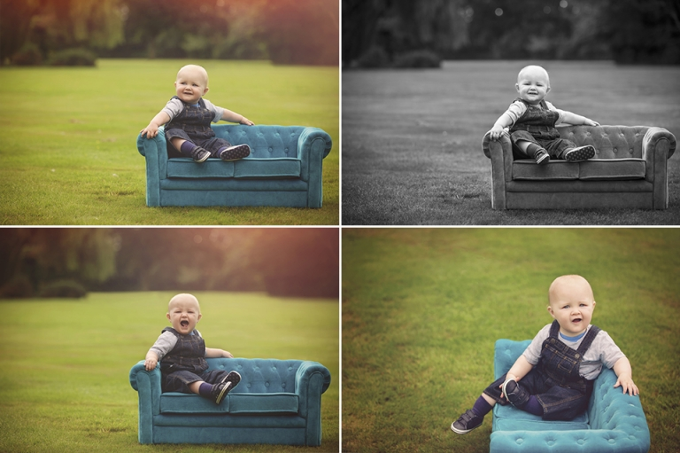 first-year-old-baby-photography-lorna-knightingale-inglewood-manor