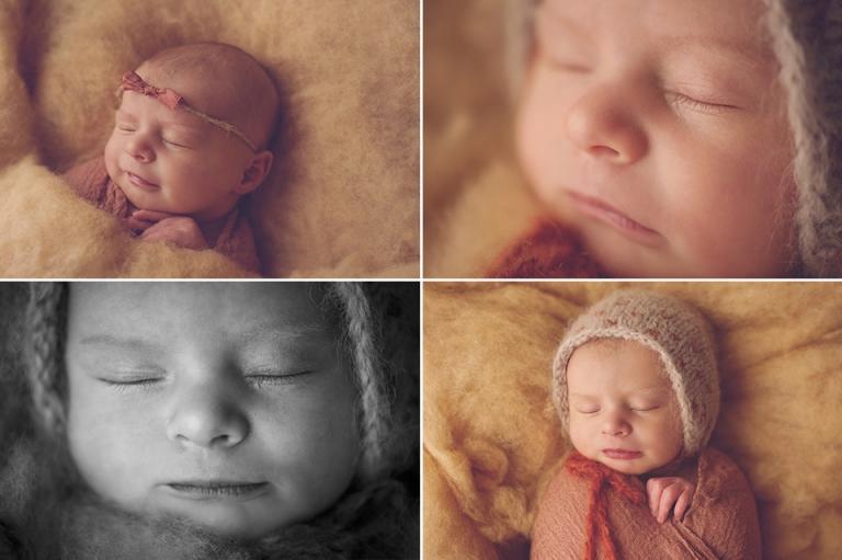 baby-girl-photography-lorna-knightingale-pheobe