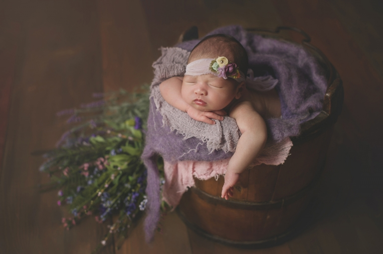 baby-girl-newborn-photography-session-cardiff