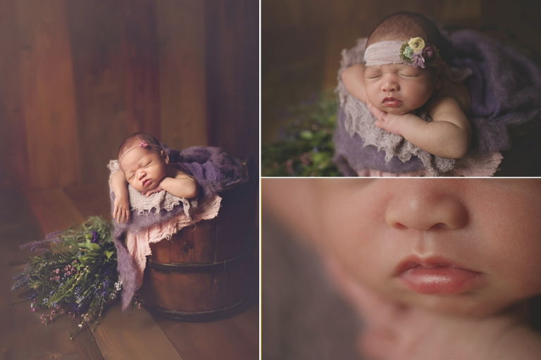 baby-girl-newborn-photography-session-cardiff-south-wales