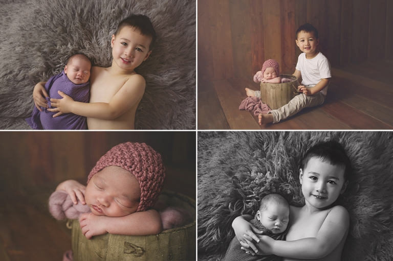 sweet-baby-girl-newborn-photography-session-cardiff