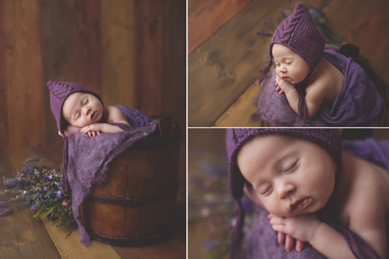 lorna-knightingale-photographer-newborn-baby-girl-erin-