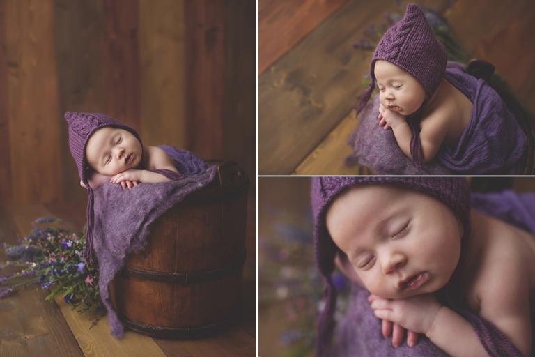 lorna-knightingale-photographer-newborn-baby-girl-erin-