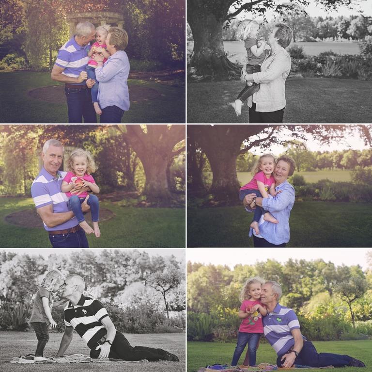 family-photo-session-grandparents-grandaughter-miskin-lorna-knightingale
