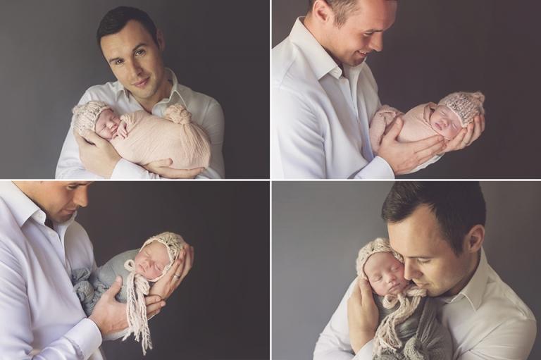 newborn-baby-girl-twins-lorna-knightingale-photography