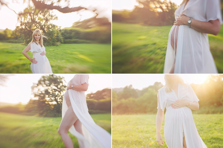maternity-photography-pregnancy-bump-baby-mother-to-be-lorna-knightingale-penarth