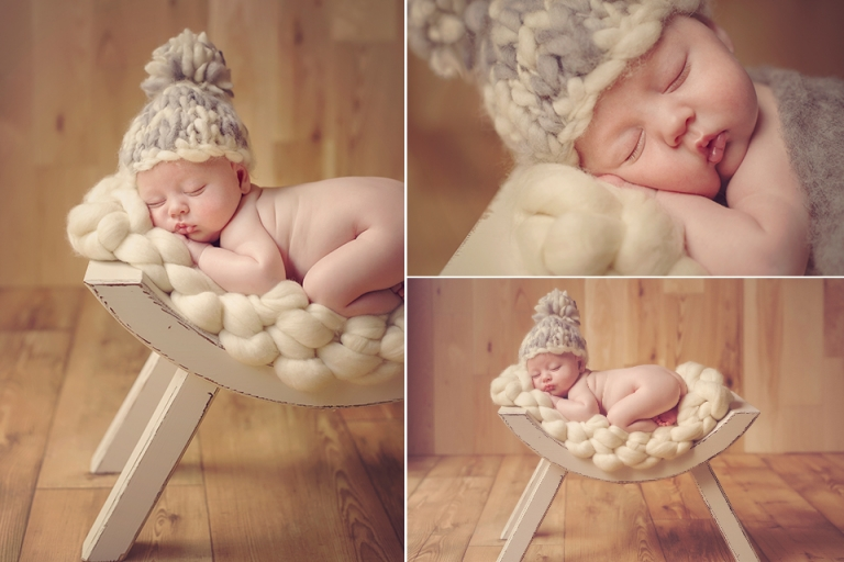 baby-boy-6-weeks-old-photos-photography-lorna-knightingale