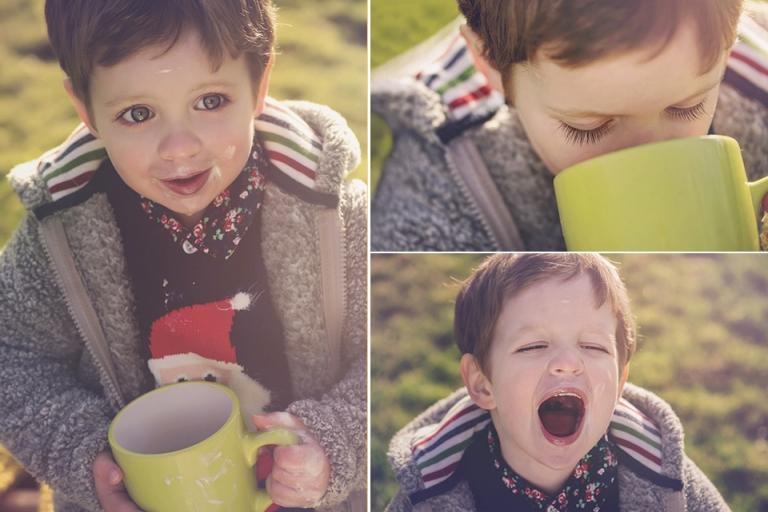 family-photos-miskin-manor-south-wales-lorna-knightingale-christmas