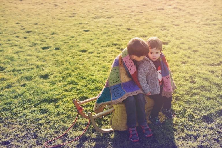 family-photos-miskin-manor-south-wales-lorna-knightingale-seligh