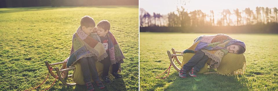 family-photos-miskin-manor-south-wales-lorna-knightingale-xmas