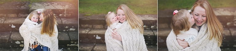 maternity-pregnancy-family-photo-shoot-miskin-south-wales-the-vale-lorna-knightingale-0