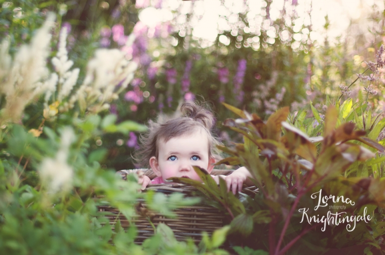 15-months-old-little-girl-photography-cardiff-lorna-knightingale-2