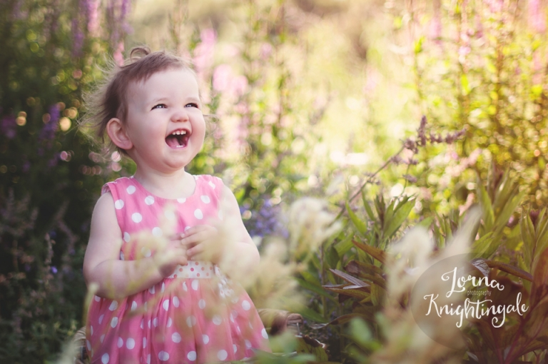15-months-old-little-girl-photography-cardiff-lorna-knightingale-4